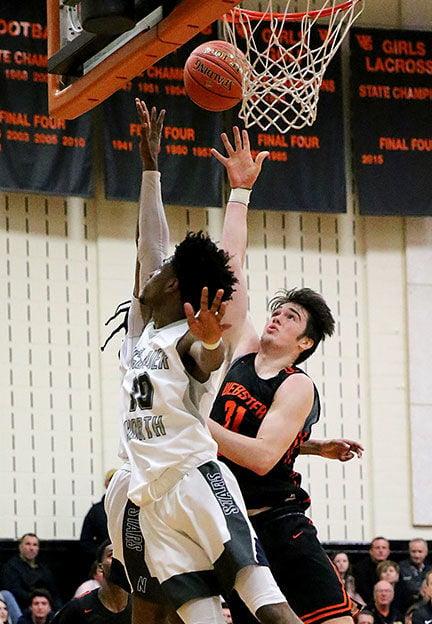 Webster Groves Boys Basketball 2