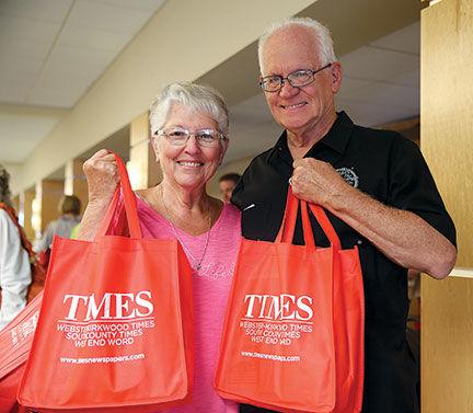 Prime Times Senior Expo