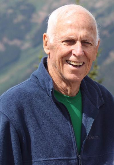 Alan Brueggemann