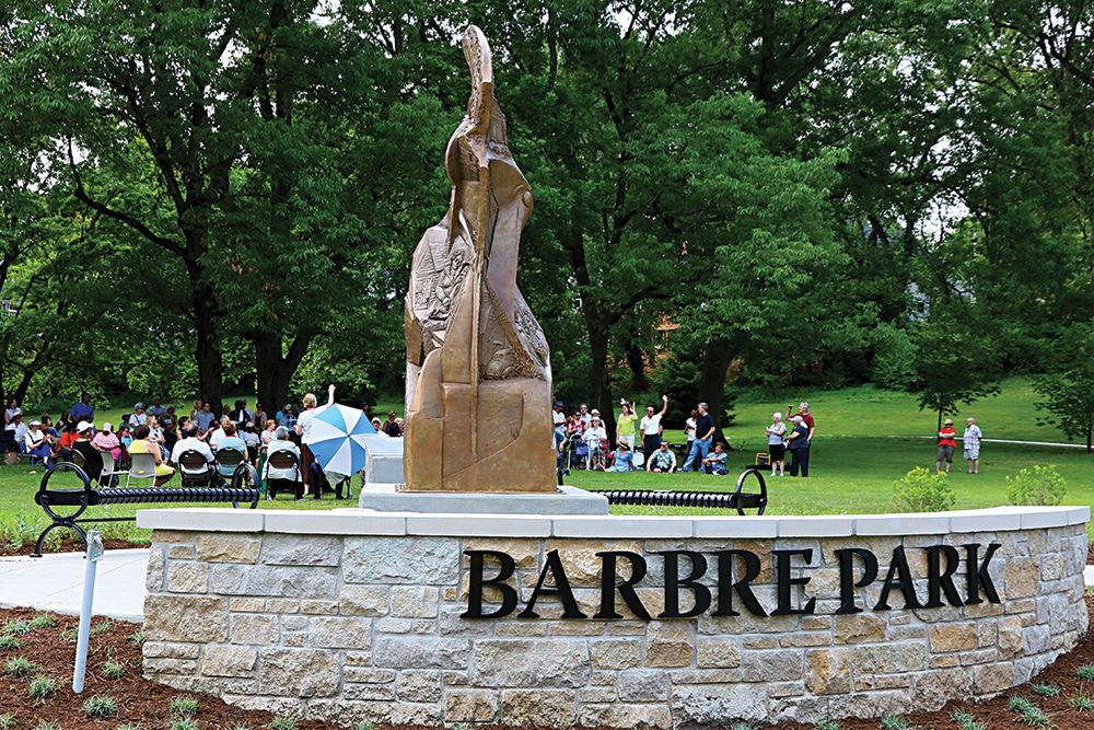 barbrepark1.jpg