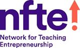 nfte logo