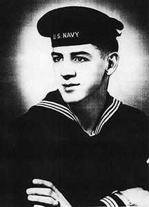 Robert E. Croghan Sr.