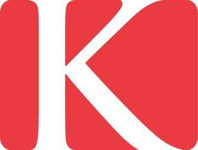 Kirkwood School District logo
