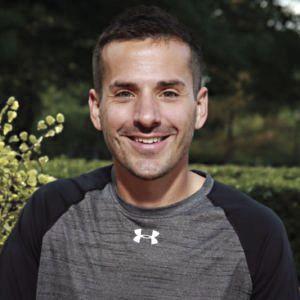 Matt Buha