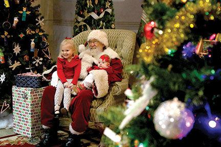 Christmas In Crestwood-1.jpg
