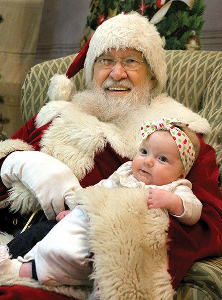 Christmas In Crestwood-7.jpg