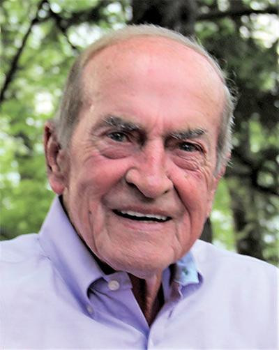 Raymond Henry Bulte Jr. obituary