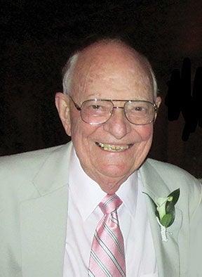Duane Earl Johnson Sr.