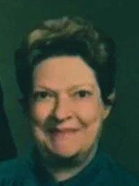 Mrs. Hoester