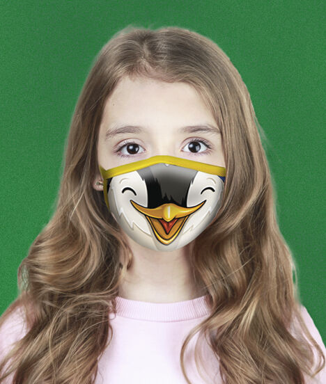 penguin mask_child_Saint Louis Zoo.jpg
