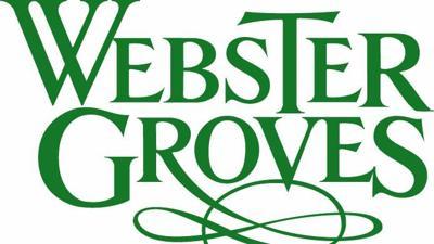city of webster groves