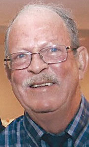 "Michael L. ""Mike"" Zimmer obituary"