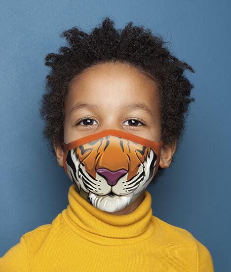 Tiger mask_child_Saint Louis Zoo.jpg