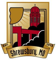 city of shrewsbury