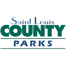 county parks
