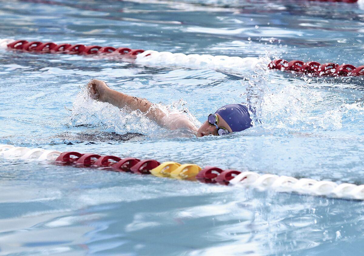 Swim #5.tif