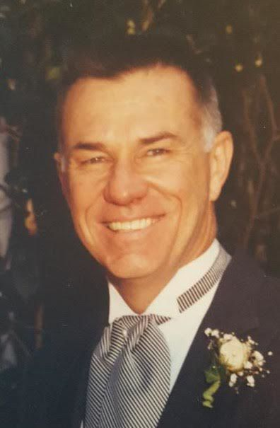 John H. Reitz Jr.