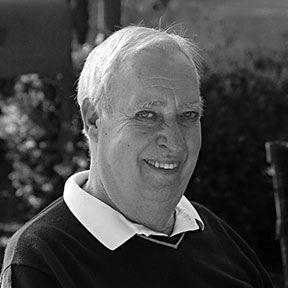 Charles Schorr Betz obituary