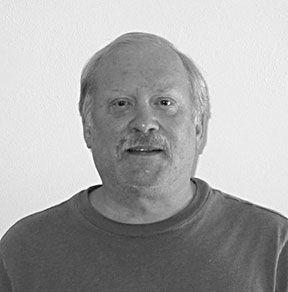 William R. (Randy) Cox