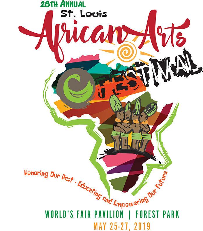 African Arts Festival 2019