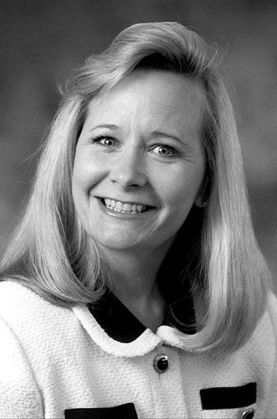 Martha Groll (Marti) Stupp obituary