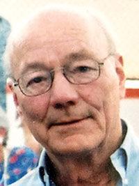 Mr. Richard Minderman