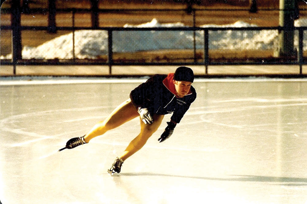 speedskating2.jpg