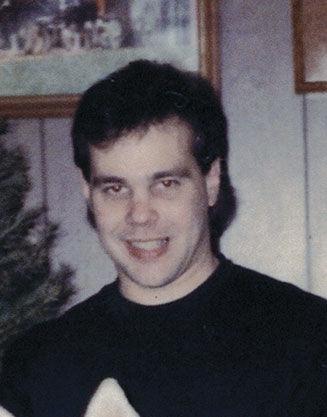 "Daniel ""Ace"" Carroll obituary"