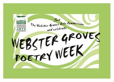 poetryweek.jpg