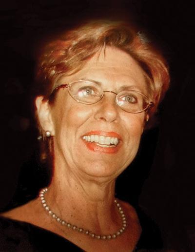 Maureen L. Hizer (nee Mabry) obit