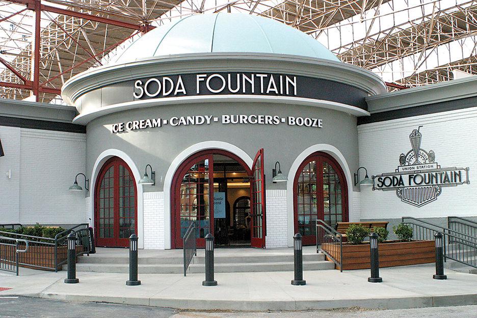 soda-fountain.jpg