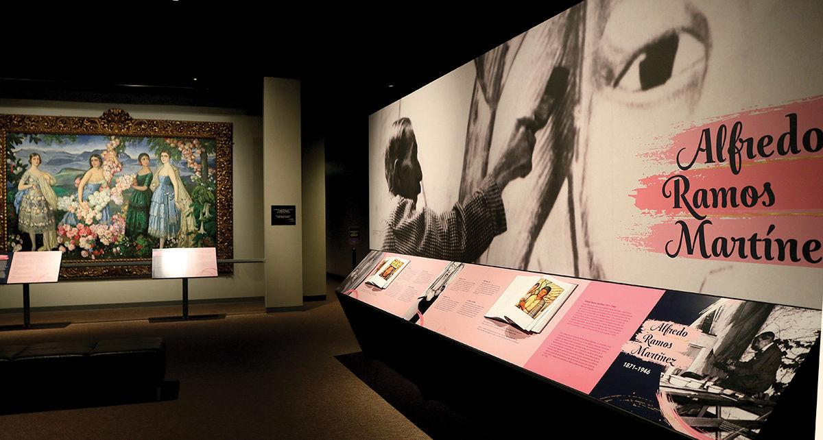 Lindbergh Exhibit 1