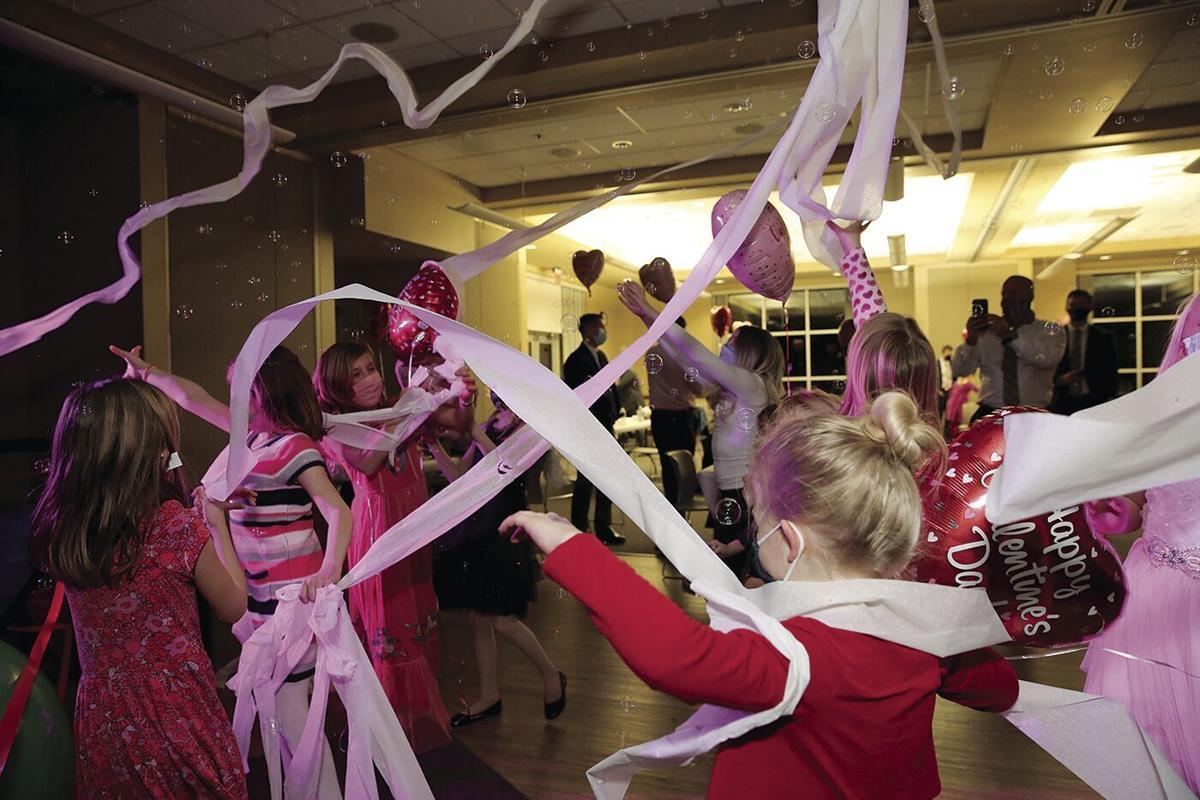 Valentine Dance#3.tif