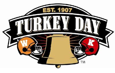 Turkey Day logo 1