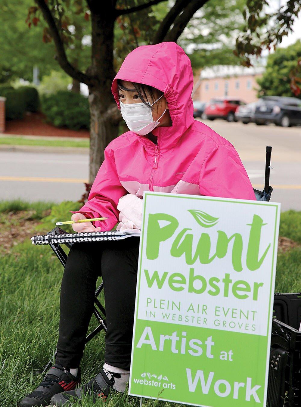 paintwebster3.jpg