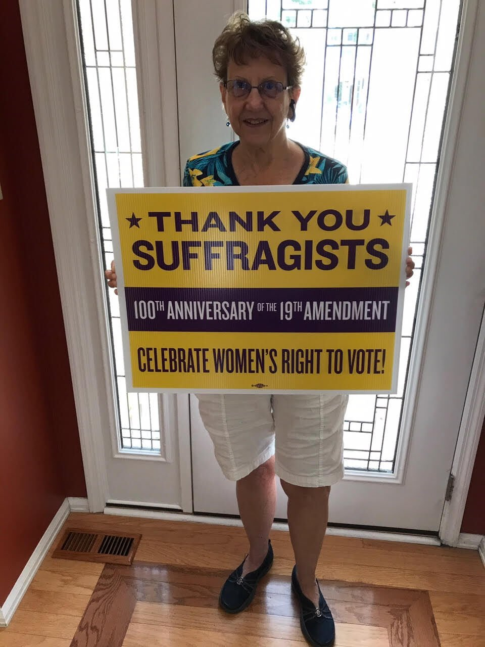 suffragist sign 2.jpg