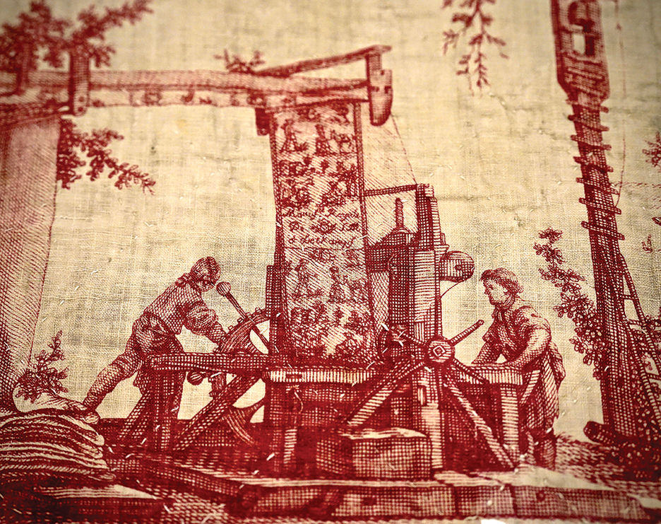 textilesQuilted-panel.jpg