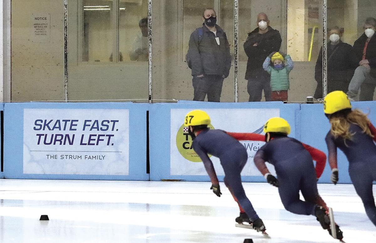 Speed Skating #1.tif
