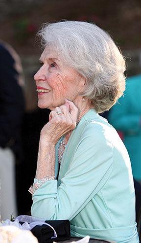 Sally Bowman Nuetzel