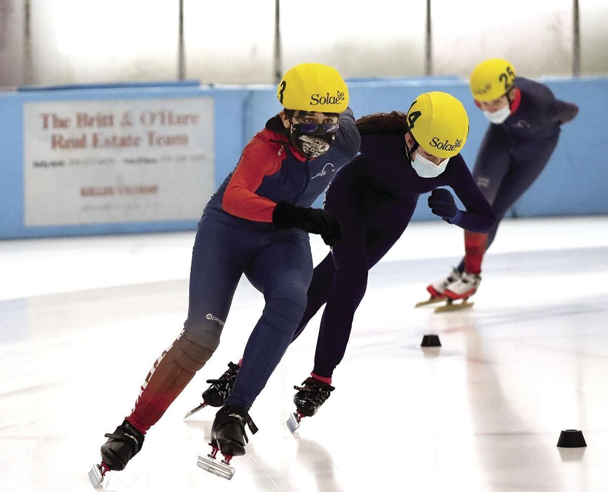 Speed Skating #2.tif