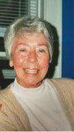 Virginia Weinel