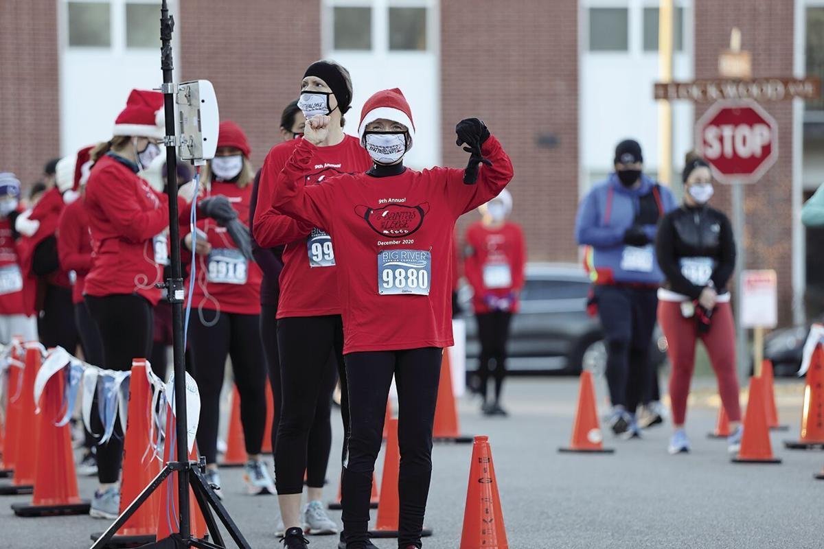 Santas on the Loose #2.tif