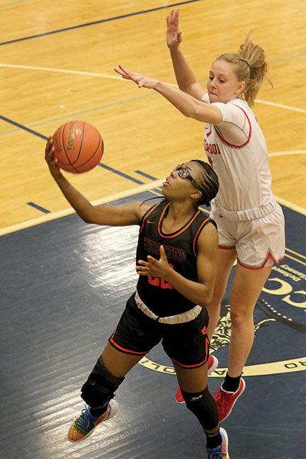 Kirkwood Webster Basketball 1
