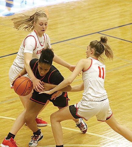 Kirkwood Webster Basketball 2