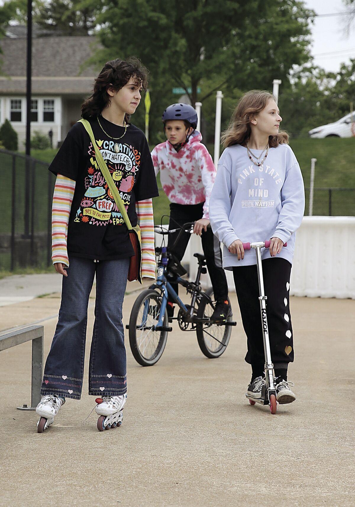Skate Park #4.tif
