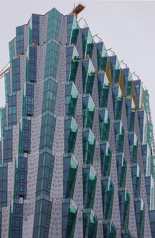 100-Building-007-HDR.jpg