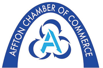 Affton Chamber of Commerce