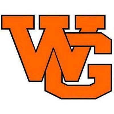 Webster Groves Statesmen Logo
