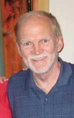Ronald R. Tillman