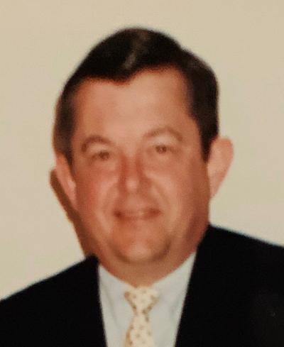 Kent Roger Wilton